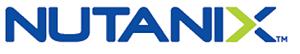 Nutanix และ Hewlett Packard Enterprise  ประกาศขยายความร่วมมือในการนำไฮบริดและมัลติคลาวด์มาใช้กับ บริการใหม่ Database as a Service ผ่าน HPE GreenLake