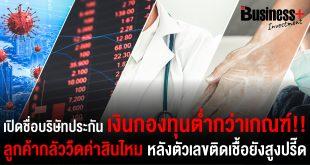 Insurance_WEB