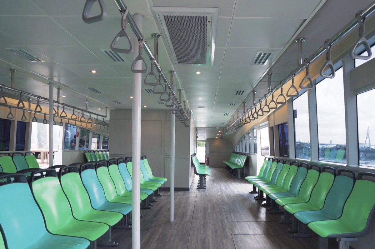 Mine Ferry-interior 1 (1)
