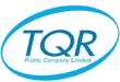 """TQR ลุยธุรกิจให้บริการเรียนรู้-อบรม ออนไลน์เต็มสปีด ตั้งบ.ร่วมทุน """"อาร์สแควร์"""" เจาะลูกค้าตัวแทนประกันฯ-นายหน้าประกันฯ เผยมีลูกค้าสนใจกว่า 4-5 ราย คาดได้ข้อสรุป Q4/64"""